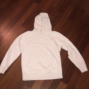 35a741a353 Vans Tops - vans X spitfire sweatshirt